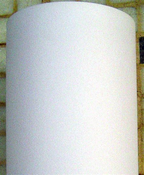 Mat Paper china pp matte paper china advertising material printing material