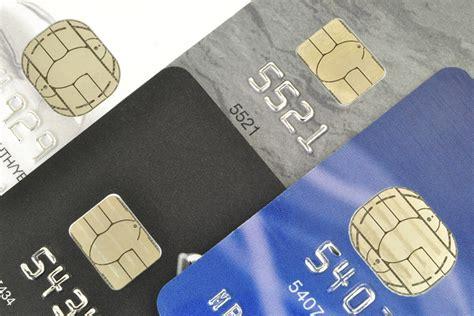Mastercard Gift Card Customer Service - usps news link