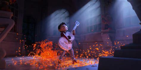 coco pixar coco new pixar movie trailer released by disney insider