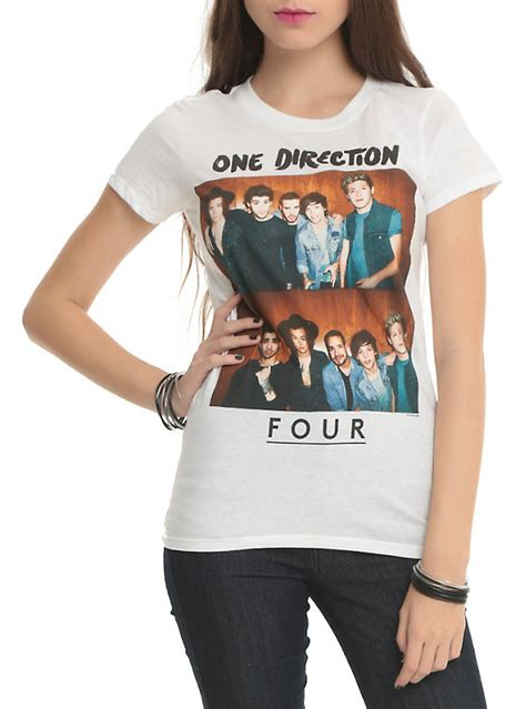 Hoodie One Derection 4 one direction four t shirt topic