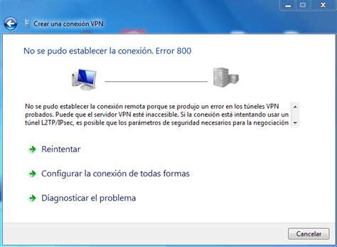 porte vpn c 243 mo configurar vpn pptp en windows 7