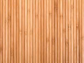 wood material wood grain wooden picture material photo free download