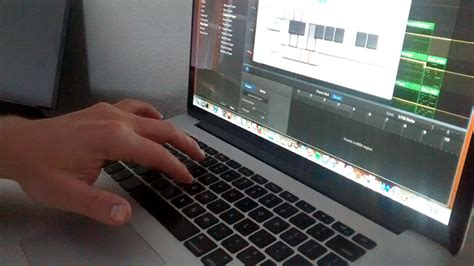 Garageband Midi Make Sweet On Your Mac With Garageband East Idaho News