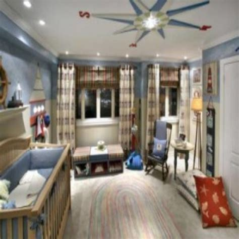 candice bedroom candice bedroom candice bedroom dillards