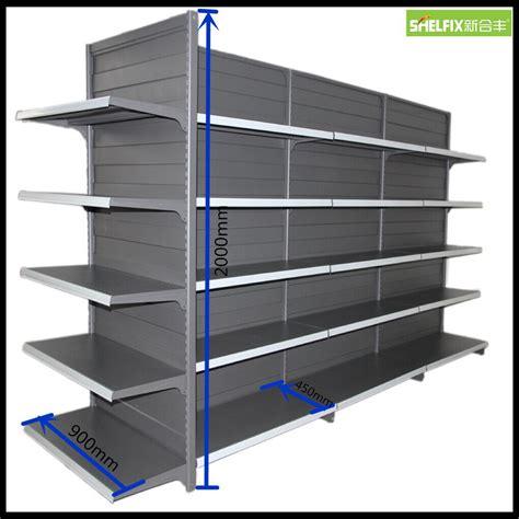 supermarket shelving layout 2016 hot design supermarket shelf supermarket rack gondola