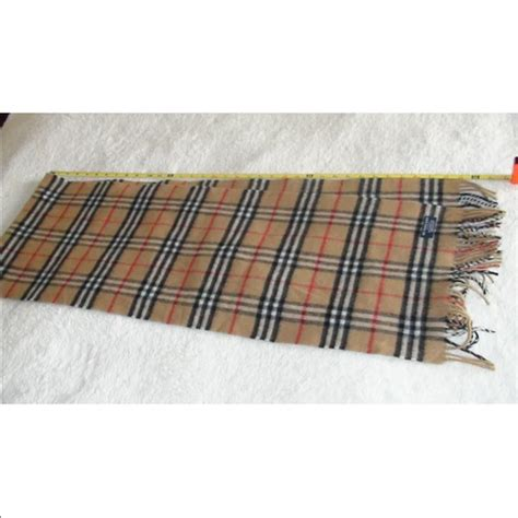 71 burberry accessories burberry lambswool scarf