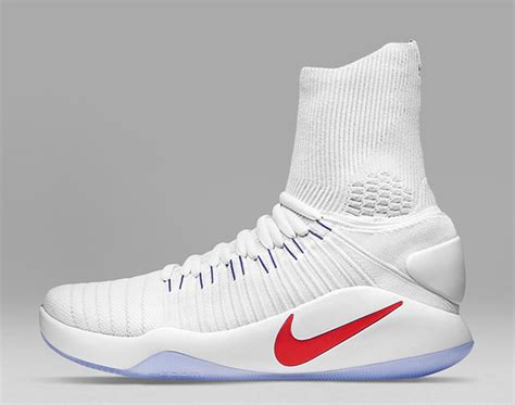 Nike Hyperdunk Elite 2016 nike hyperdunk 2016 elite