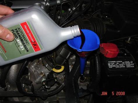 honda accord transmission fluid type best fluid for honda manual transmission 2017 2018