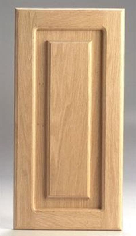 Router Bits For Cabinet Doors by Router Workshop Series 300