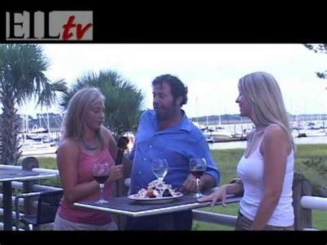 coastal kitchen st simons island coastal kitchen bar restaurant simons island