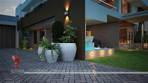 3d landscape design is it time to add it to your toolbox 3d landscape rendering 3d landscape designs 3d power