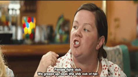 bridesmaids puppies mccarthy bridesmaids quotes memes