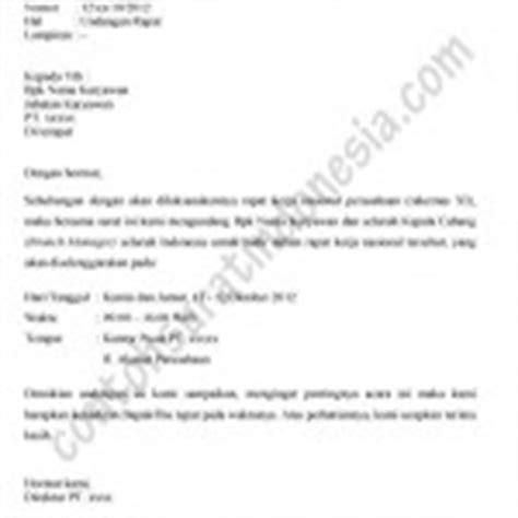 contoh surat pemberitahuan kenaikan harga barang kepada pelanggan