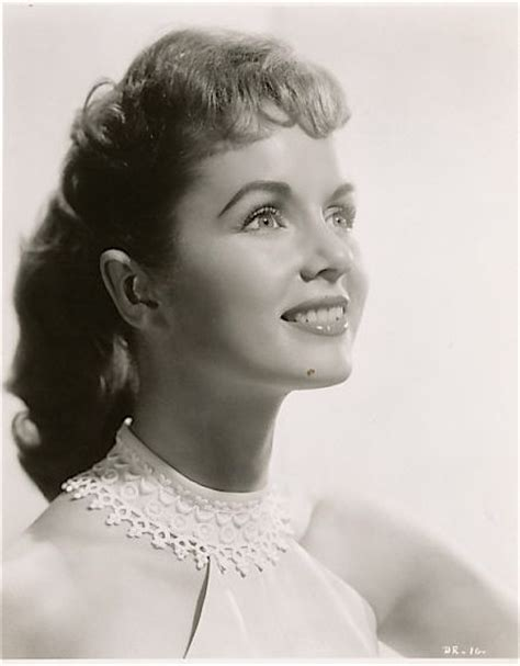 debbie reynolds noir and chick flicks debbie reynolds