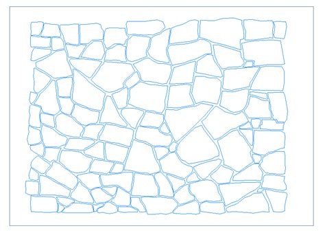 stone pattern png pin flat stone pavement texture on pinterest