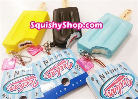 Squishy Licensed Box Shop Blueberry Original 47 best kawaii squishies images on silly