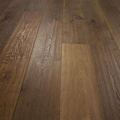 Wide Plank Engineered Wood Flooring Oak Prefinished Engineered Wood Floor Montana Wide Plank 7 1 2 Quot X5 8 Quot Southwestern
