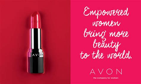 How To Make Money Selling Avon Online - avon representative online sign up sell avon
