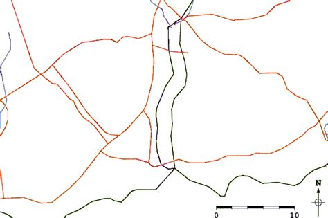 thames river map ct yale boathouse thames river connecticut tide station