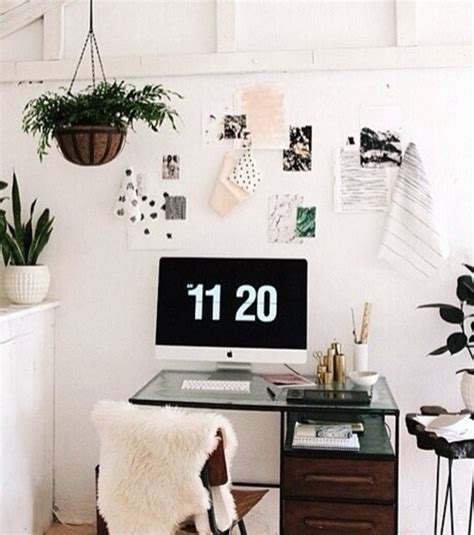 Home Decor Ideas Tumblr | bag macbook pro tumblr decorating apple home decor