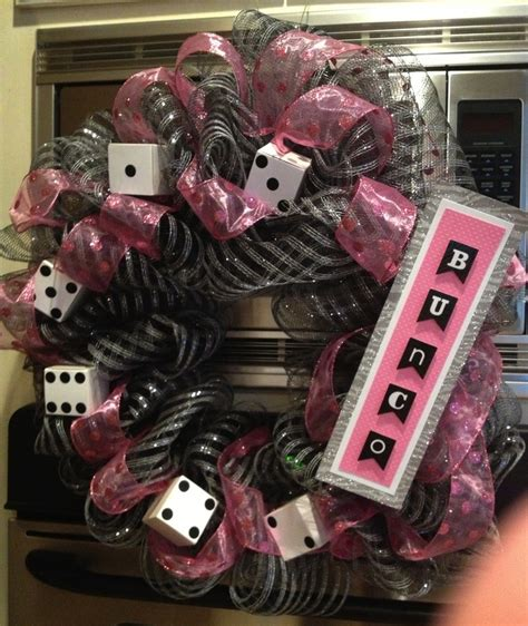 halloween themed bunco 41 best images about bunco funco on pinterest halloween