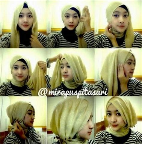 video tutorial hijab wisudah video tutorial hijab modern untuk wisuda terbaik