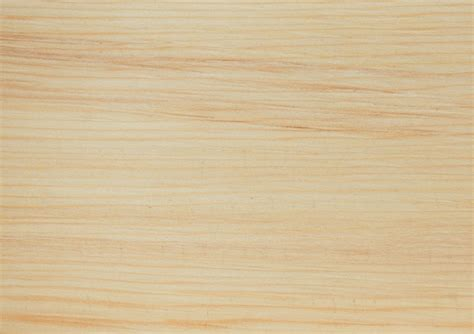 cabinet grade plywood suppliers near me wood suppliers near me find your local service