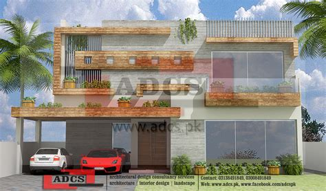 Architecture Design House In Pakistan Architecture Design House In Pakistan Interior Design