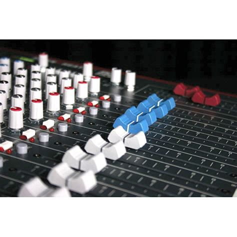 allen heath zed18 18 channel multipurpose usb mixer for