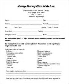 psychotherapy intake form template psychotherapy intake form template vance ph d aloha