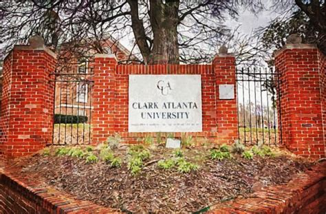 Clark Atlanta Mba Requirements by 25 Best Colleges In