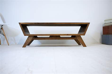 rustic walnut coffee table coffee table fascinating walnut coffee table solid walnut