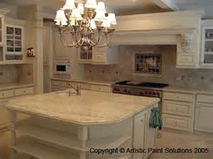 Used Kitchen Cabinets Houston by Artistic Paint Solutions Patty Hoffman Wall Designs Faux