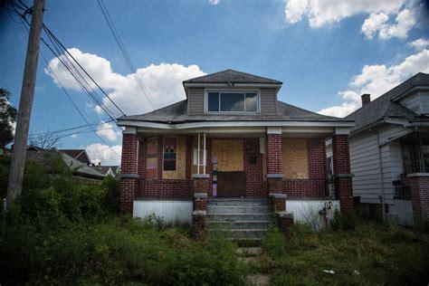 write a house write a house the apple house fundly