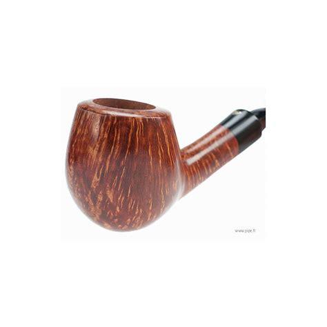 Handmade Pipes - handmade luigi viprati n 176 23 pipe la pipe rit