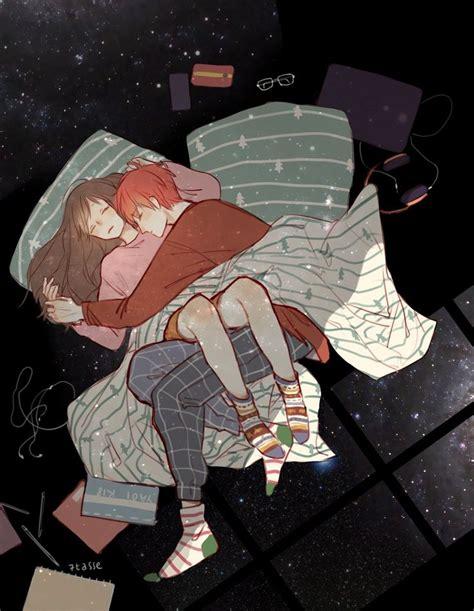 best 25 anime couples ideas on pinterest anime love