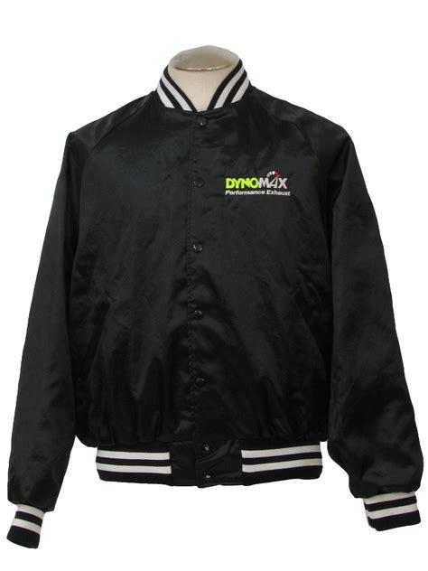 Jaket Rompi Sweater Vest Hoodie Zipper Trasher Thrasher Keren 7 baseball jacket sale coat nj