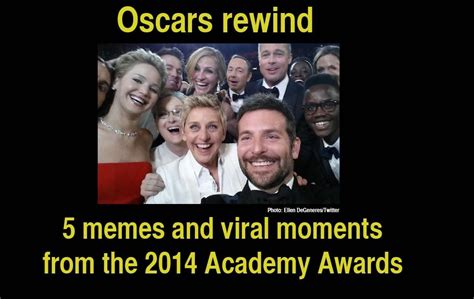 Oscars Meme - academy awards memes image memes at relatably com
