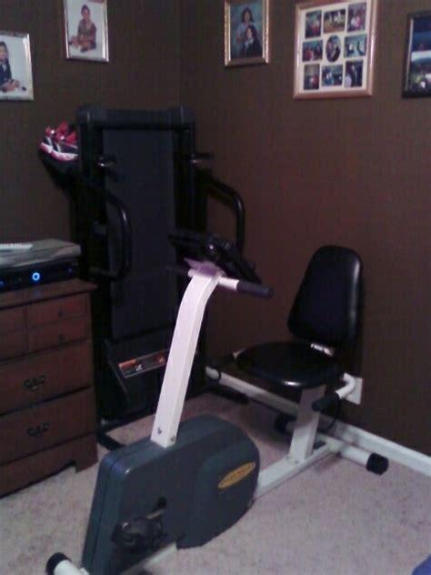 couch 2 5k treadmill running c25k week 3 loving life