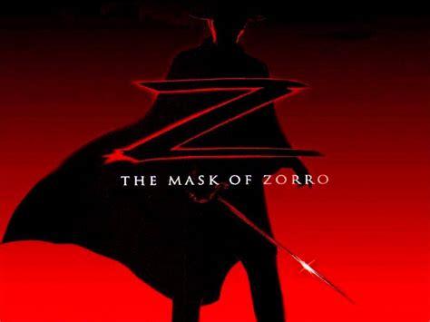 theme song zorro lyrics the mask of zorro zorro s theme song youtube