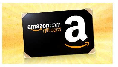 Activate Amazon Gift Card - amazon gift card a little bit of everything