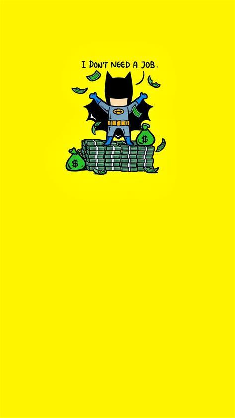 good ol bruce wayne batman wallpapers  android