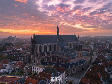 One Day In Leiden feast your on these awesome photos of leiden from above dutchreview