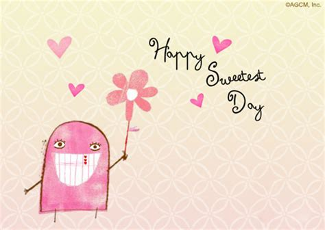 sweetest day pictures images page sweetest day pictures images page 5