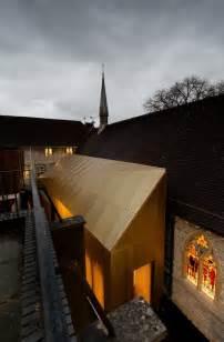 Cartwright Lighting Associates Of Winchester Winton Chapel Design Engine