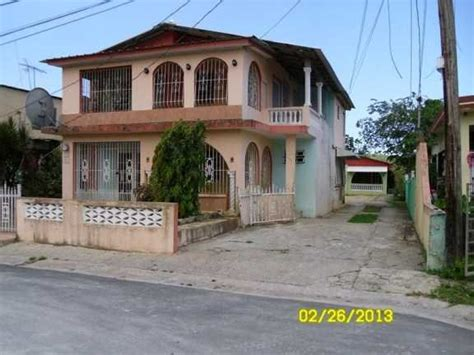 house for sale in puerto rico puerto rico homes houses homes for sale in puerto rico tattoo design bild