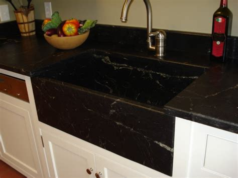 Soapstone Countertops Louisiana Soapstone Kitchen Designs Virginia Alberene Soaspstone