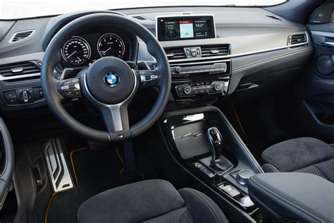 Bmw 1er 2019 Innenraum by 2019 Bmw 1 Series Hatch Is Expected To Get Unveiled At