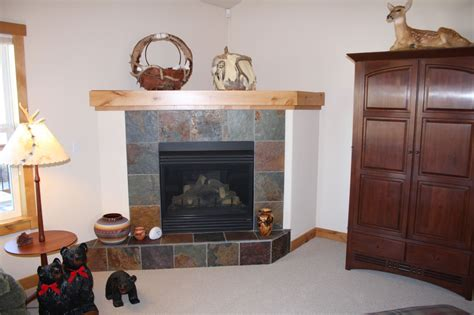 Corner Fireplace Photos by Corner Fireplace Decorating Ideas Photos Interior Home