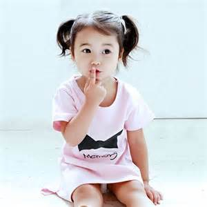 17 best images about ilayda